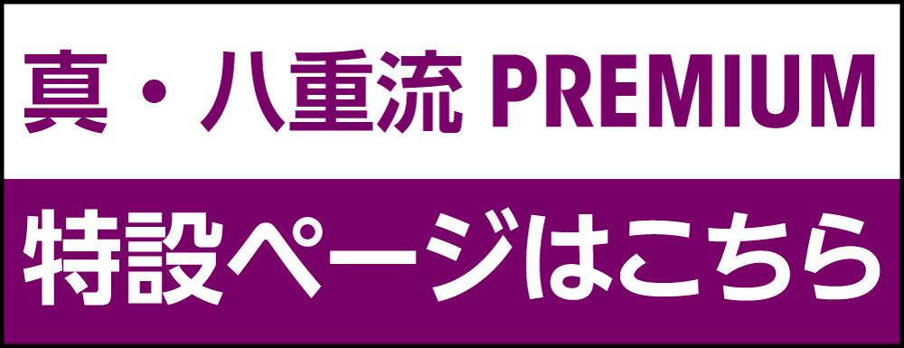 PREMIUMへ